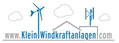 kleinwindkraftanlagen 2