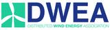 DWEA Logo 3